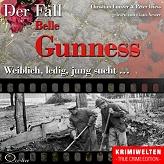 Weimar christian singles